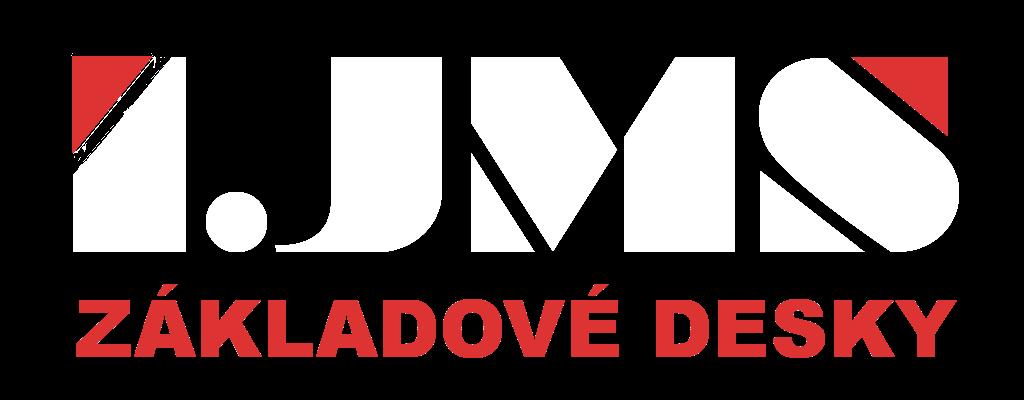 Základové desky Brno